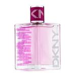 DKNY DKNY City For Women EDP (Limited Edition) 50ml