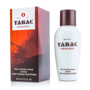 Tabac Tabac Original Pre Electric Shave Lotion 150m