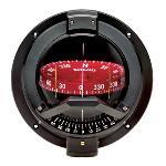 Ritchie Navigator BN-202