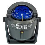 Ritchie Angler RA-91