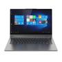 Lenovo Yoga C940 Core i7-10510U 512GB 13.9in