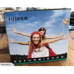 Fujifilm FinePix S8630