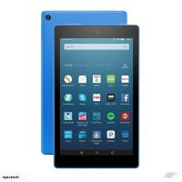 Kindle Fire HD8 8in 16GB(2017)