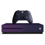 Microsoft Xbox One Slim 1TB
