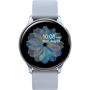 Samsung Galaxy Watch Active 2 40mm Aluminium SM-R830
