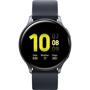 Samsung Galaxy Watch Active 2 44mm Aluminum SM-R820