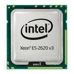 Lenovo Xeon E5-2620 v3 2.4GHz