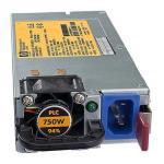 HP 750W CS HE Power Supply Kit for DL160G6 512327-B21