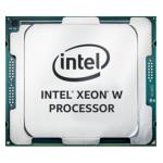 Intel Xeon Core W-2102 2.9GHz
