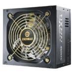 Enermax ENB500AWT 500W