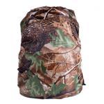 Backpack Rain Cover Bag Cover 60-70L 3775E
