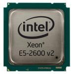 IBM Xeon E5-2620 v2 2.1GHz