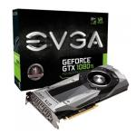 EVGA GeForce GTX 1080 Ti Founders Edition 11GB GDDR5X