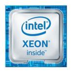Intel Xeon Core W-2133 3.6GHz