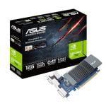 Asus GeForce GT 710 1GB GDDR5