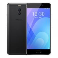 Meizu M6 Note Dual SIM 32GB