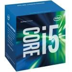 Intel Core i5-7400 3.0GHz