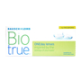 Bausch & Lomb Biotrue One Day for Presbyopia (30 Pack)