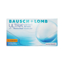 Bausch & Lomb ULTRA For Astigmatism (6 Pack)