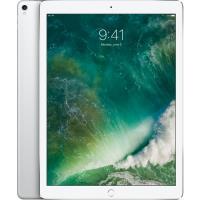 Apple iPad Pro 5th 12.9in WiFi 64GB