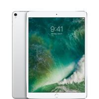 Apple iPad Pro 10.5in 4G 256GB