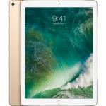 Apple iPad Pro 12.9in WiFi 512GB