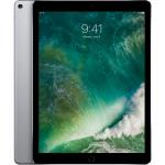 Apple iPad Pro 12.9in 4G 512GB