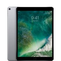 Apple iPad Pro 10.5in WiFi 64GB