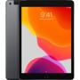 iPad 7th 10.2in 4G 32GB (2019)
