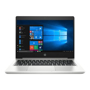 HP ProBook 430 G7 Core i5-10210U 256GB 13.3in