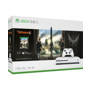 Xbox One S The Division 2 1TB