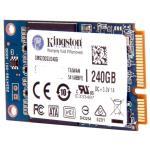 Kingston SSDNow mS200 240GB