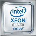 Intel Xeon Silver 4108 1.8GHz