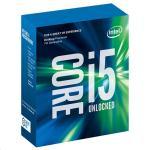 Intel Core i5-7600K 3.8GHz