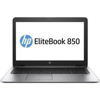 HP EliteBook 850 G4 Core i7-7600U 1TB 15.6in