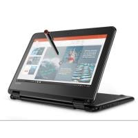Lenovo Yoga N24 Celeron N3450 64GB 11.6in