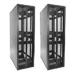 Dynamix RSS45-6X12 45RU Seismic Cabinet