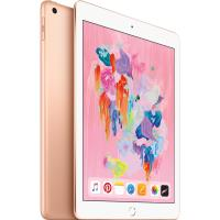 iPad 6th 9.7in 4G 128GB (2018)