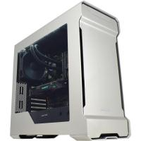 PB GAMING 62103 Kabylake Core i5 Unlocked 7600K Quad Core 3.8Ghz with watercooling/ 16GB DDR4 2400Mhz RAM /256GB M.2 NVMe SSD