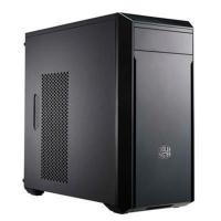 PB Upgrade box 14500 Intel Kaby Lake Core i5 Quad Core 3.0Ghz 8GB DDR4 RAM , 1TB SATA3 HDD DVDRW
