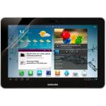 Belkin Galaxy Tab S 2.0 Transparent Overlay - 2 pack