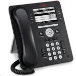 Avaya 9608G