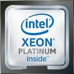 Intel Xeon Platinum 8168 2.7GHz