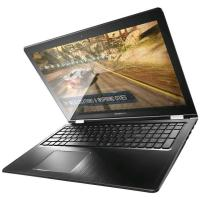 Lenovo Flex Core i7-6500U 256GB 15.6in