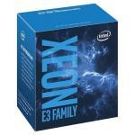 Intel Xeon E3-1270 v6 3.8 GHz