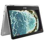 Asus Chromebook C302CA-GU009 Core M3-6Y30 8GB 32GB 12.5in