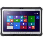 Panasonic CF-D1 MK3 CF-D1NV023TA 13.3in i5 4GB 500GB