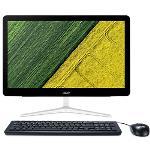 Acer Aspire Z24-880 AIO 24 1080 FullHD Intel Celeron G3930T 4GB 250GB SSD