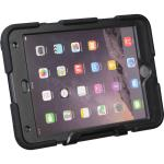 Griffin All-Terrain for iPad mini (4th gen.) -Black