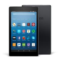 Kindle Fire HD8 32GB (2017)